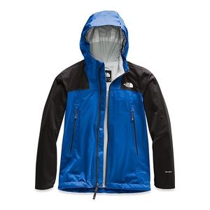 North Face Kids Allproof Stretch